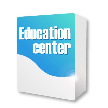 Education Center Ev3 Roborise It Robotics Education