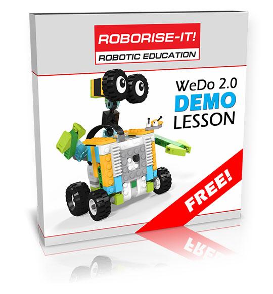 Xtreme Engineering | ROBORISE-IT Robotics Education