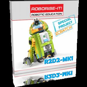 R2D2-MK1