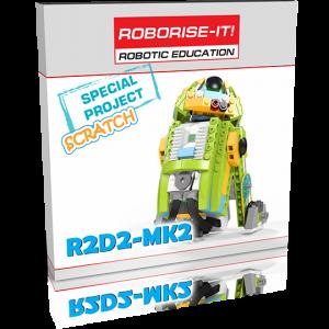 R2D2-MK2