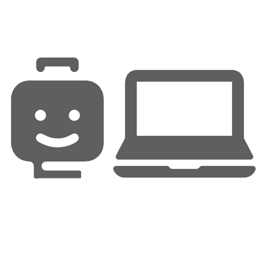 LessonPass