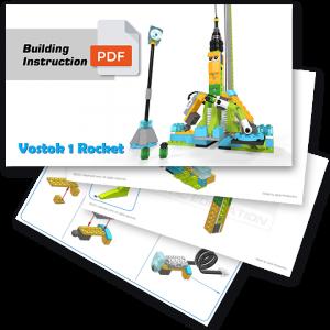 Vostok 1 PDF