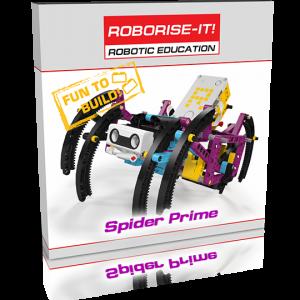 Spider_Prime