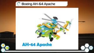 Apache lesson