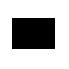 logo-eduk8-lego-1