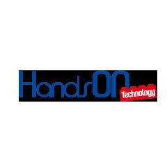 logo handsontech2 (1)