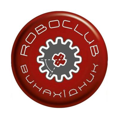 roboclub vunahidnik
