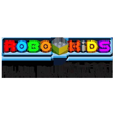 RoboKids Panama S.A.
