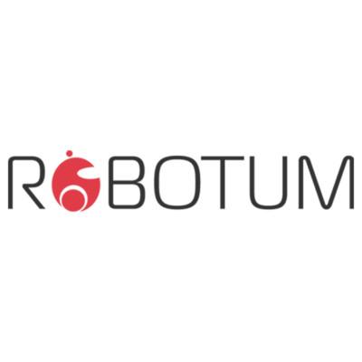 robotum